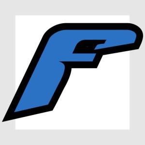 Full Intensity Grafx Logo 1