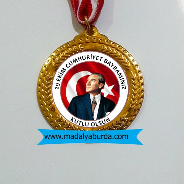 cumhuriyet-bayamı-madalyası