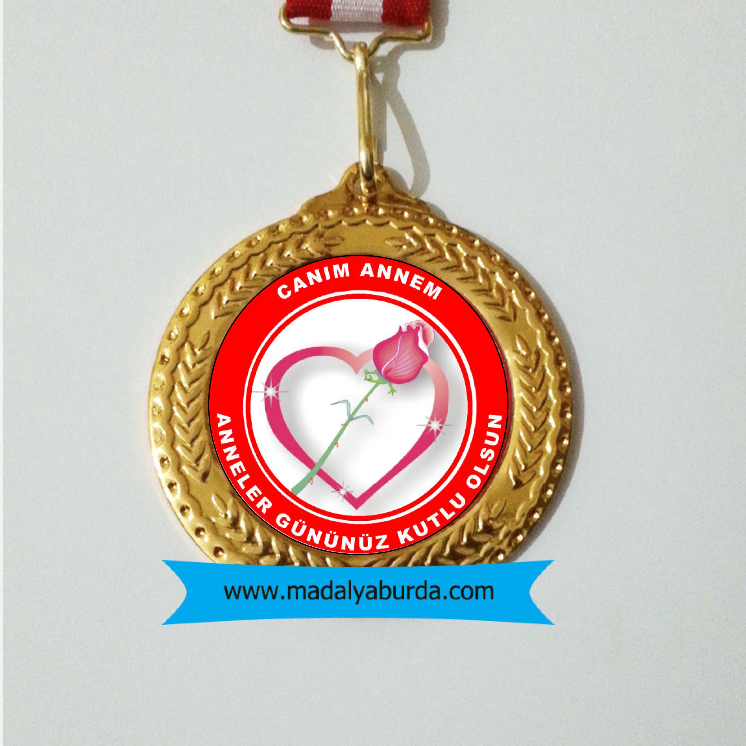 anneler-günü-madalyası,anneler günü madalyası,anneler günü ödülü, anneler günü,anneler günü hediyesi,anneler günü kutlama,anneler günü madalyası yapılır,madalya,madalyalar, okul madalyası, madalya yaptırma, ucuz madalya, madalya fiyatları, en ucuz madalya fiyatları, anaokulu madalyası, anaokulu madalyaları, anaokulu madalyası yapılır, kitap kurdu madalyaları, kitap kurdu madalyası, kitap kurdu madalyası yapılır, madalya yaptırma fiyatları, madalyaburda,madalyacı,okul madalya örneği, okul madalya örneği,örnek okul madalyası, okul madalya yaptırma yeri, okul madalyaları,madalya yaptırma yeri okul madalyaları yapılır,madalyacılar okuma bayramı madalyası, okuma bayramı başarı madalyası, okuma bayramı madalyaları, okuma bayramı madalyaları yapılır, toptan başarı madalyaları, toptan madalya, toptan ucuz madalyalar, ucuz başarı madalyaları, ucuz madalya yapılır, ucuz madalyalar, resimli madalya, isimli madalya,