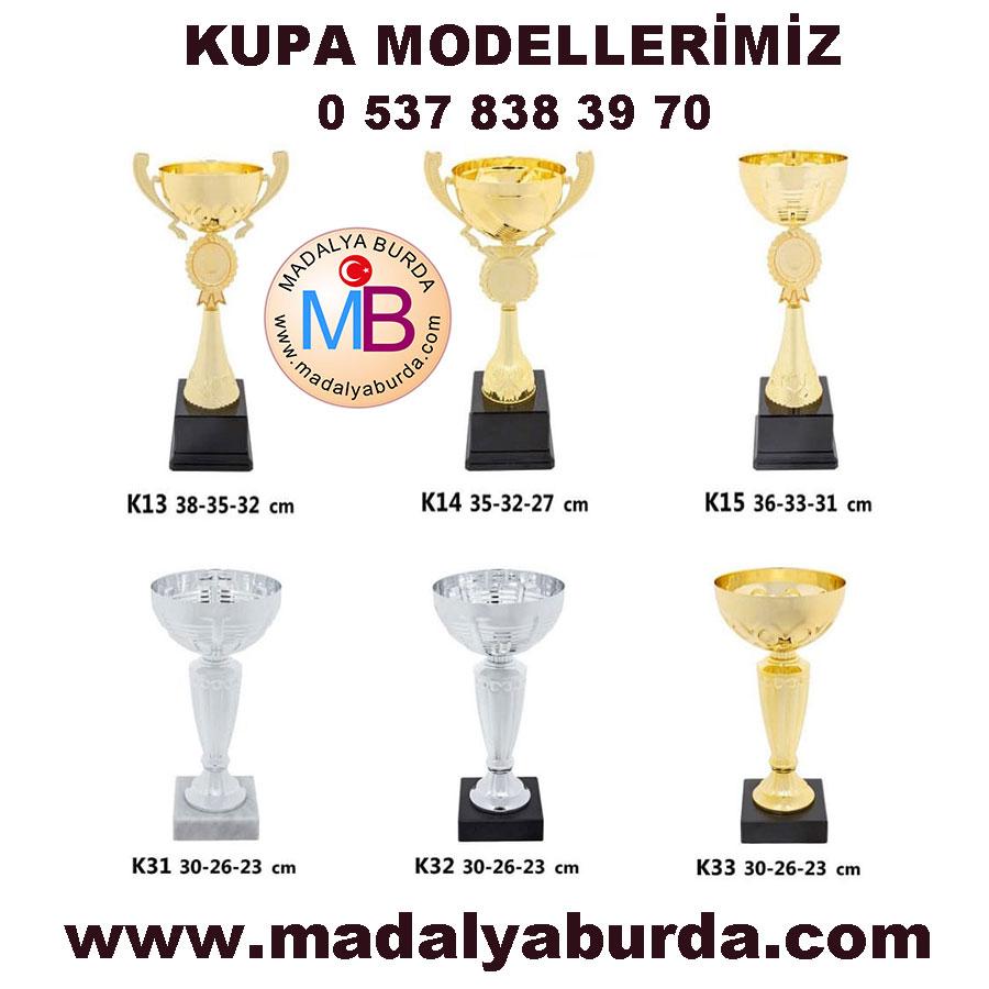 madalya-burda-ödül-kupa-modelleri