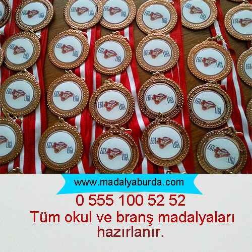spor-okulları-madalyası