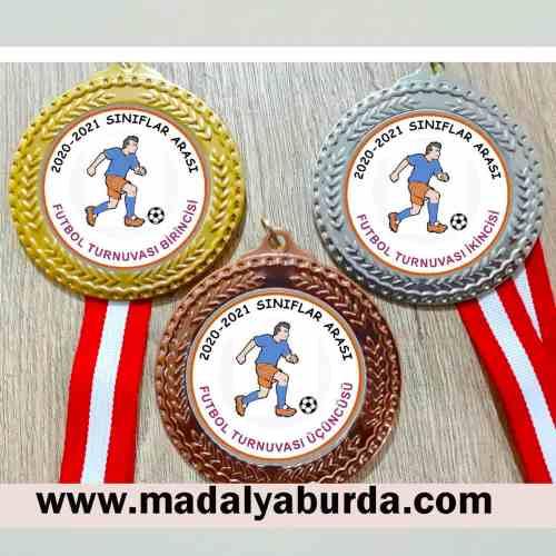 madalya-3'lü--takım