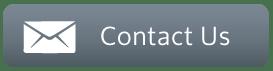 Button_ContactUs