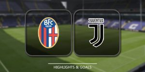 Bologna vs Juventus - 22nd June 2020 | Full Matches and Shows
