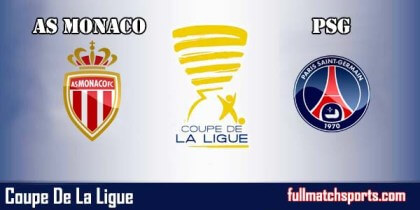 Match psg ligue 1 2018