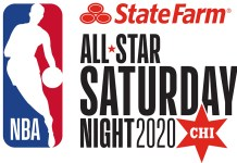NBA All-Star Saturday Night
