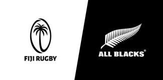 New Zealand vs Fiji