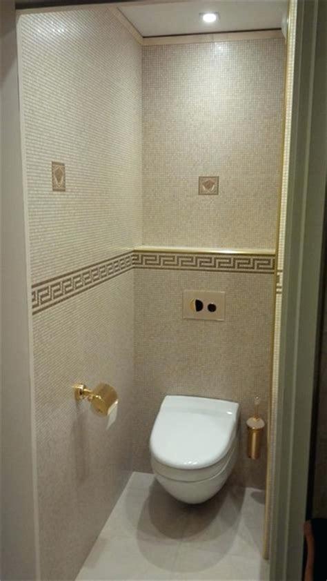 carrelage mural wc deco carrelage wc wc