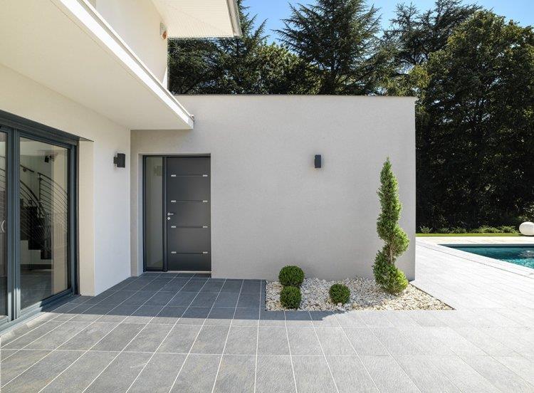 idee terrasse maison terrasse