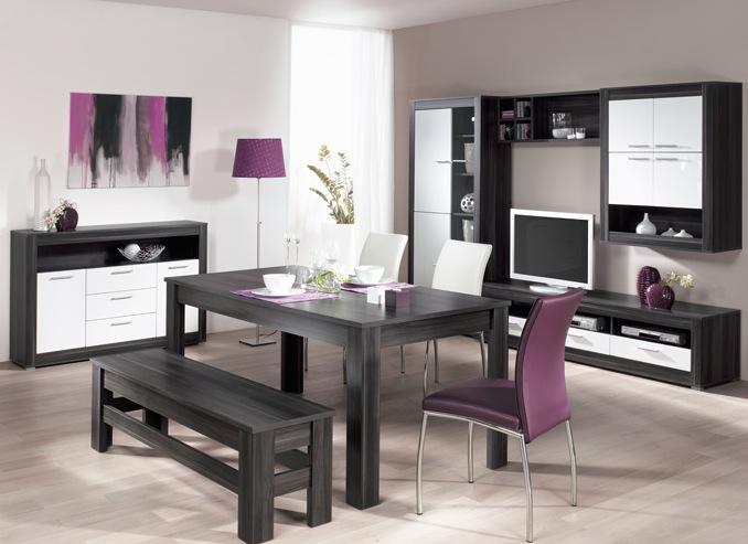 salon chez but conforama meuble salon