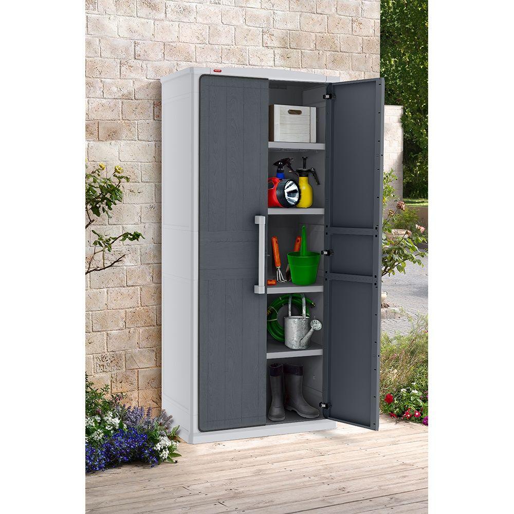 armoire pour jardin 1000 images