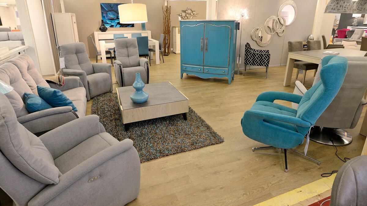 meubles courtin magasin de meubles