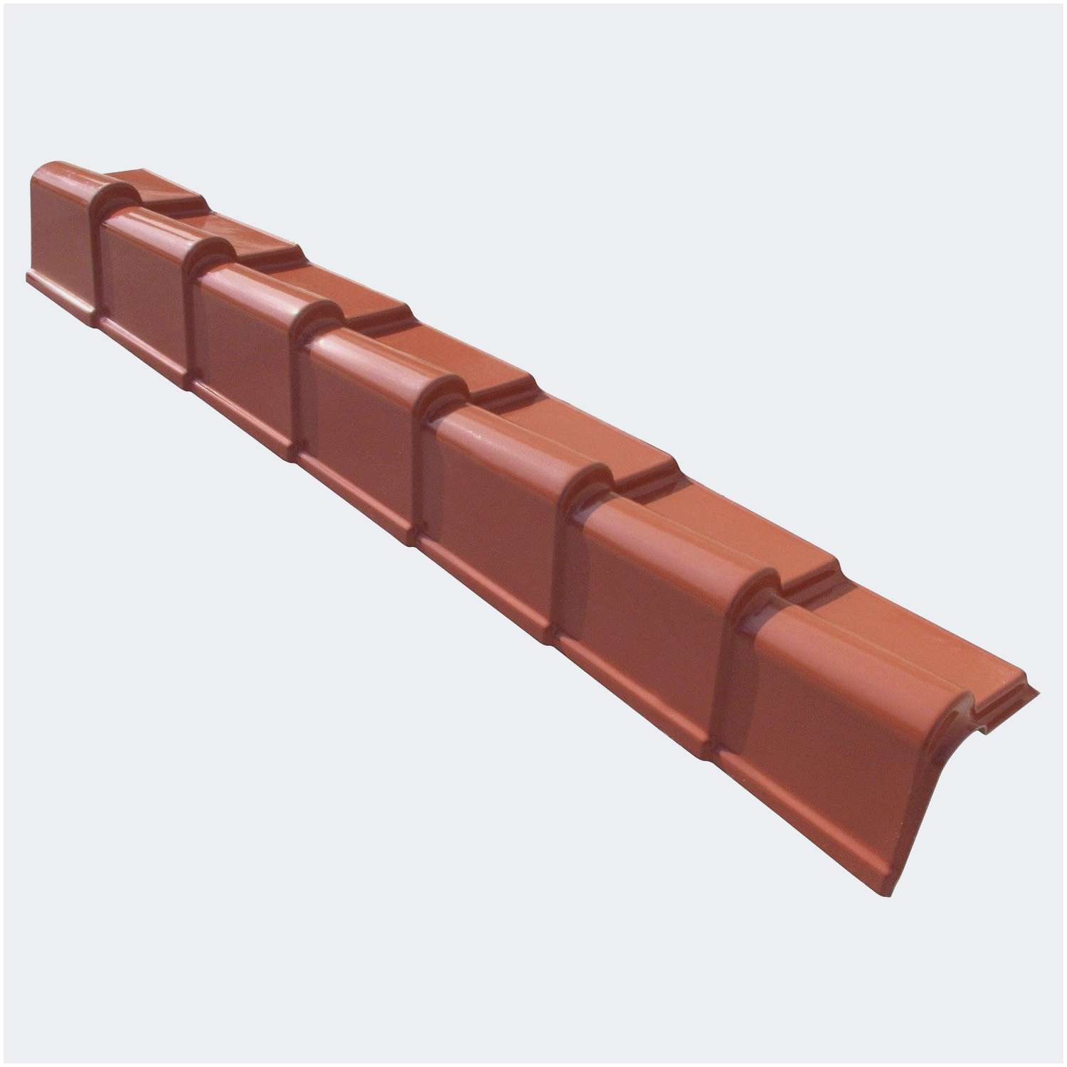 Tuile Canal Brico Depot Gamboahinestrosa Pour Colle Shingle Brico Depot Idees Conception Jardin Idees Conception Jardin