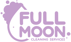 House Cleaning Services Rancho Cucamonga, CA
