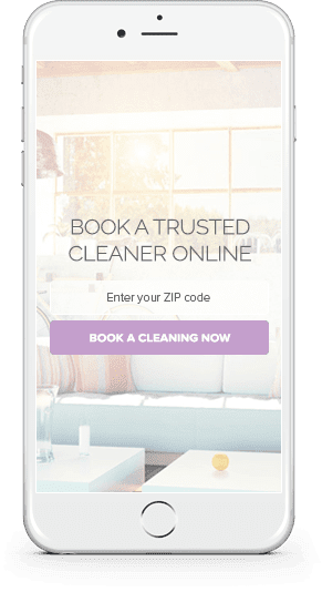 Ontario, CA House Cleaning Services