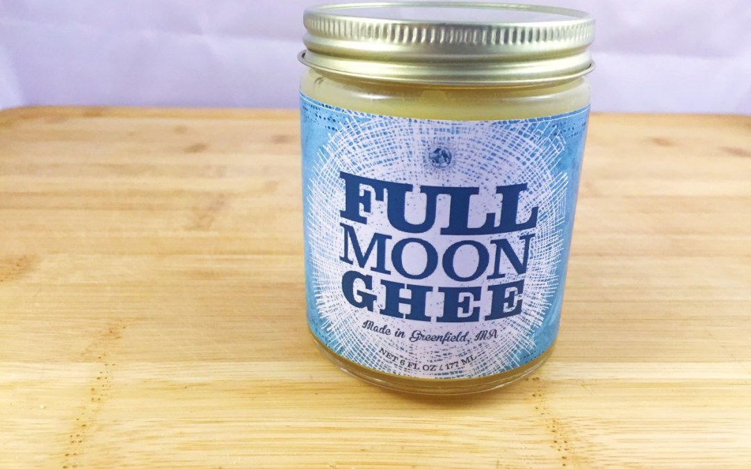 Have You Ever Wondered How to Store Ghee?