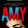 Amy 2015 Movie Free Download