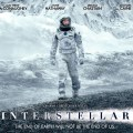 Interstellar 2015 Movie Free Download