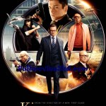 Kingsman: The Secret Service 2015 Movie Free Download