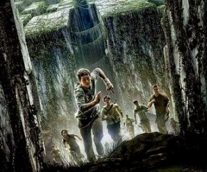 The Maze Runner 2014 Movie Free Download