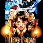 Harry Potter And The Sorcerer's Stone 2001 Movie Free Download