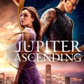 Jupiter Ascending 2015 Movie Free Download