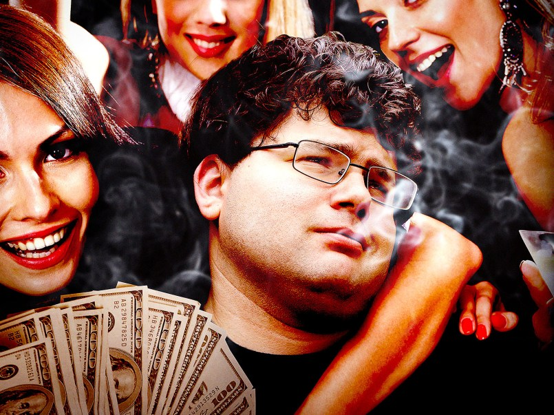 Kid Cannabis 2014 Movie Free Download
