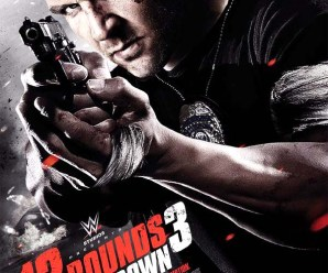 12 Rounds 3: Lockdown 2015 Movie Free Download