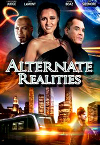 Alternate Realities 2015 Movie Free Download