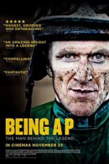 Being AP 2015 Movie Free Download