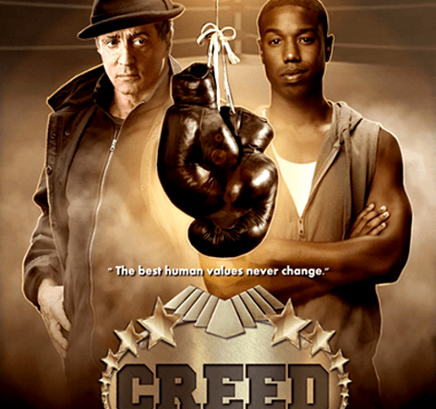 Creed 2015 Movie Free Download