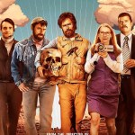 Don Verdean 2015 Movie Free Download