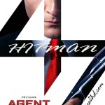 Hitman: Agent 47 (2015) Movie Free Download