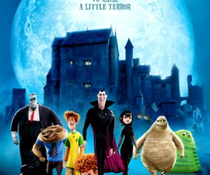 Hotel Transylvania 2 (2015) Movie WEB-DL Free Download