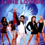 Mac Daddy & The Lovers 2015 Movie Free Download