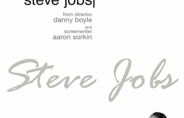 Steve Jobs 2015 Movie Free Download