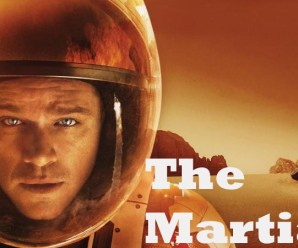 The Martian (2015) 1080p BluRay Movie Free Download