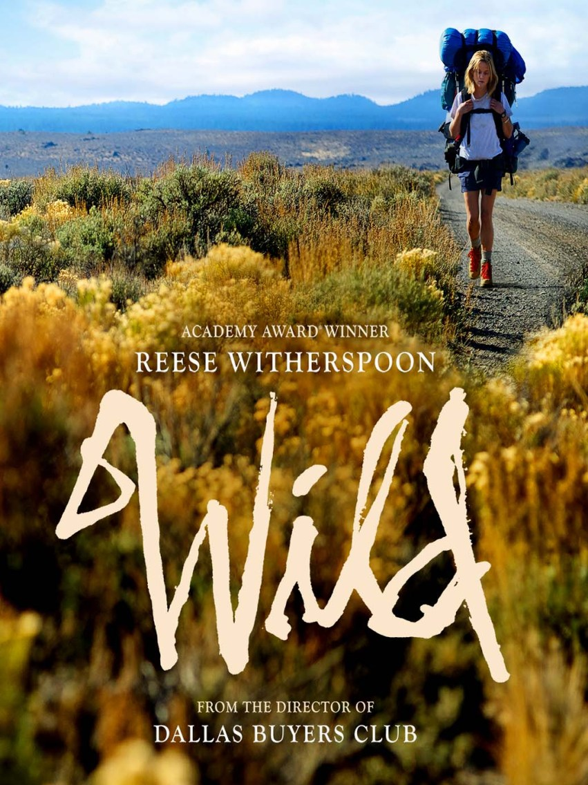Wild 2014 Movie Free Download
