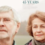 45 Years 2015 Movie Free Download