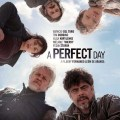 A Perfect Day 2015 Movie Free Download