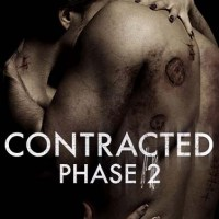 Contracted: Phase 2 (2015) Movie Free Download
