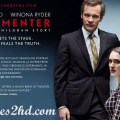 Experimenter 2015 Movie Free Download