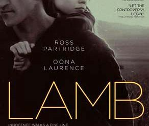 Lamb 2015 Movie Free Download