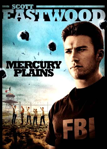 Mercury Plains 2016 Movie Free Download