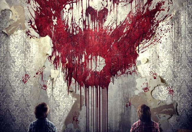 Sinister 2 (2015) Movie Free Download