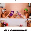 Sisters 2015 Movie Free Download