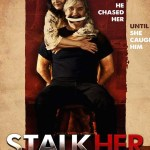 StalkHer 2015 Movie Free Download