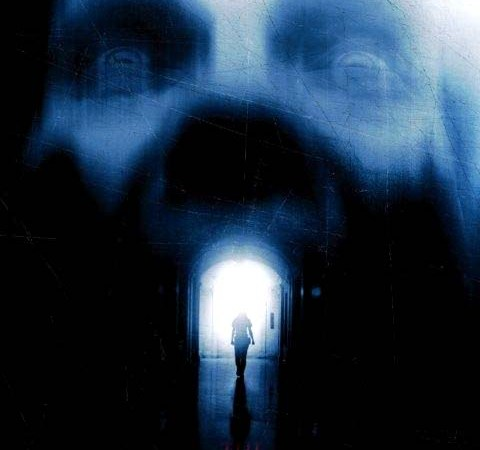The Abandoned (The Confines) 2015 Movie Free Download