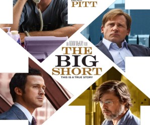 The Big Short 2015 Movie Free Download