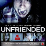 Unfriended (Cybernatural) 2015 Movie Free Download